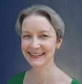 Catherine Boyer - New York Neurofeedback NeurOptimal®