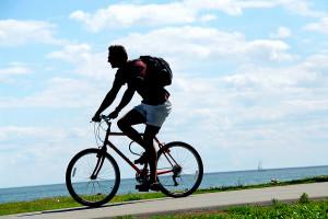 bigstock_Bicyclist_1104382