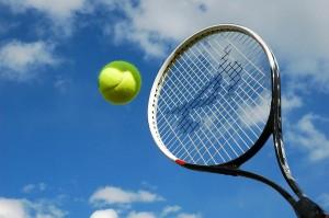 bigstockphoto_Tennis_4996559