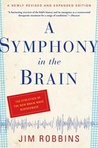 The History of Neurofeedback