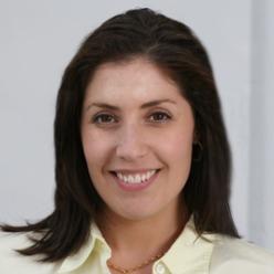New York Neurofeedback - Emily Rosen NeurOptimal®