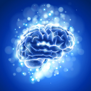 NeurOptimal® Neurofeedback for Insomnia
