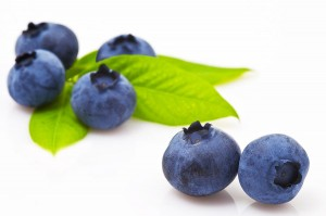 Foods your brain will thank you for