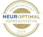 Zengar Institute NeurOptimal® Representative