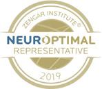 Zengar Institute NeurOptimal® Representative