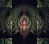 Fractal-Slideshow-18
