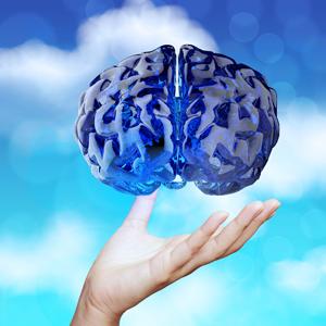 Neurofeedback for depression