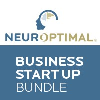 Neurofeedback Business