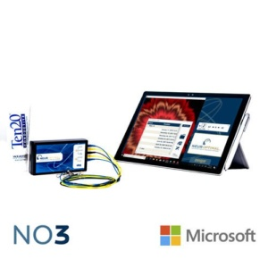 NeurOptimal® Personal Tablet Bundle