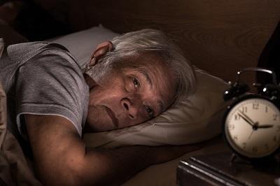 Neurofeedback for Sleep
