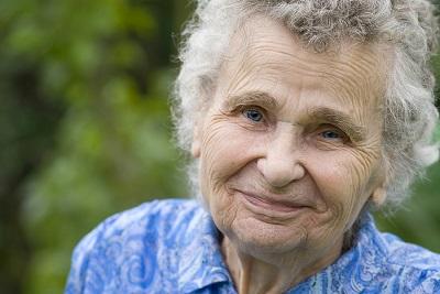 NeurOptimal Brain Training for Seniors